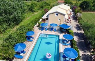 Photo 1 - Eleni Family Apartments
