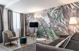 Photo 1 - Tivoli apartments
