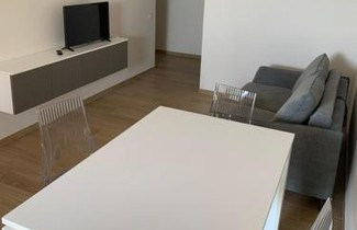 Foto 1 - Apartment in Policoro mit privater pool