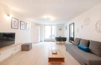 Photo 1 - Apartment in Nancy