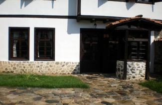 Foto 1 - Villa Skat