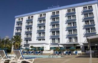 Foto 1 - Blue Crane Hotel Apts