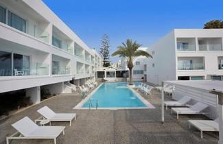 Photo 1 - Liquid Hotel Apartments