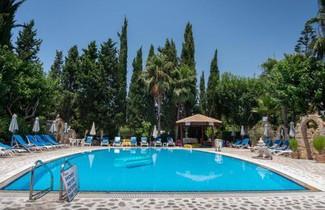 Foto 1 - Apollonia Holiday Apartments