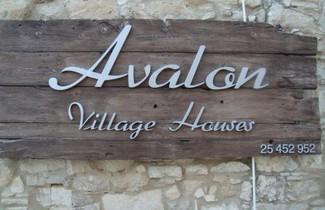 Photo 1 - Avalon Traditional Village Houses