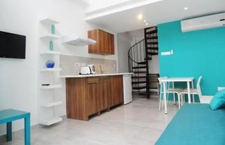 Photo 1 - Rainbow Apartments