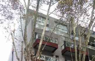 Photo 1 - Syrah Suites