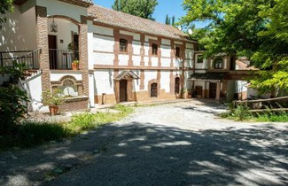 Photo 1 - Casa Rural Molino Del Puente