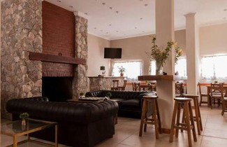 Foto 1 - Apart Hotel Savona