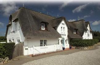 Photo 1 - Apartmenthaus Witthüs