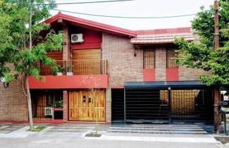 Photo 1 - Bombal Departamentos