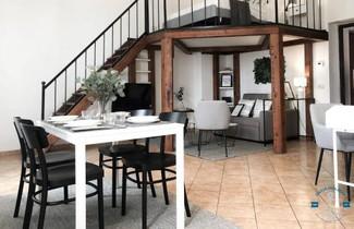 Photo 1 - Apartment in Rom
