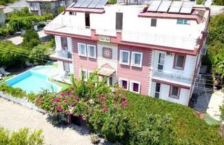 Photo 1 - Yakut Apart Hotel