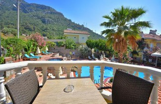 Photo 1 - Mountain Valley Apart Hotel&Villas