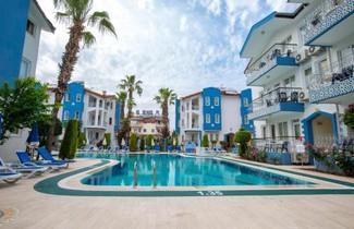 Photo 1 - Papaya Apart Otel