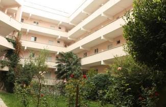 Foto 1 - Orçin Apart Hotel