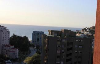 Photo 1 - Apartamento en Reñaca con Vista al Mar