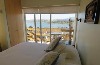 Photo 1 - Riomar Apart Hotel