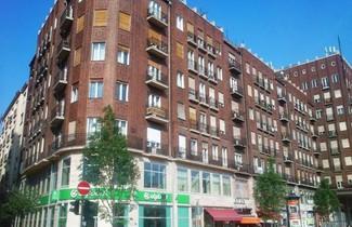 Photo 1 - Paprika Apartment Studio