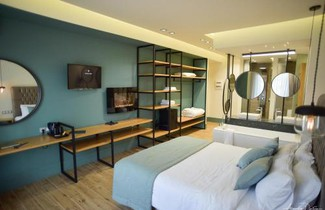 Photo 1 - Thalassa Apart Hotel