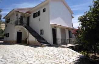 Photo 1 - Villa Elli