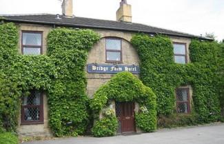 Photo 1 - Bridge Farm Hotel