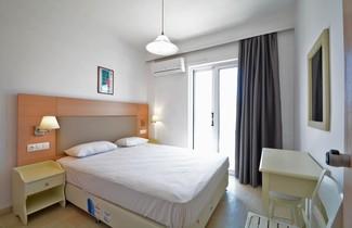 Foto 1 - Origin Apartments