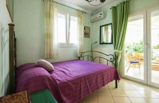 Photo 1 - Casa Mameli