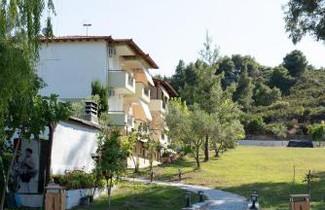 Photo 1 - Nikos Apartments
