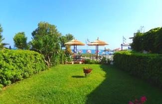 Photo 1 - Katerina Seaside Studios