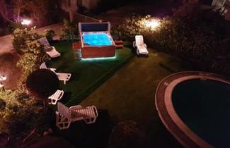 Foto 1 - Apartments Stengl