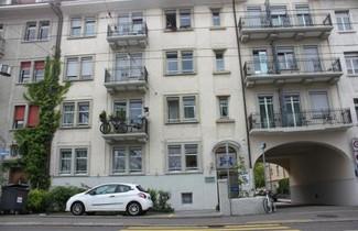 Foto 1 - Seefeld Residenz
