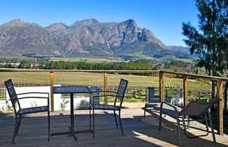 Photo 1 - Topiary Winery