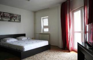 Foto 1 - Decebal 1 Premium apartment
