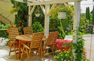 Photo 1 - Apartment Balaton A2012