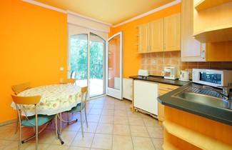 Photo 1 - Apartment Balaton A2033