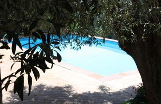 Foto 1 - Azienda Agrituristica Le Puzelle