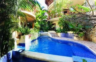 Foto 1 - Villas Sacbe Condo Hotel and Beach Club