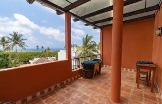 Photo 1 - Posada Las Flores Vacation Villas