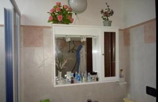 Foto 1 - Haus in Cropani