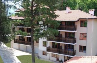Photo 1 - Vidima Aparthotel
