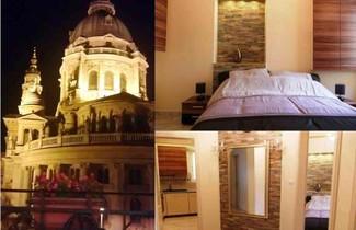 Foto 1 - Basilica Apartments