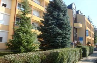 Photo 1 - Hotel Napsugar