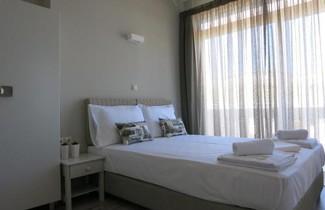 Photo 1 - Pantheon Aparthotel
