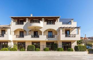 Photo 1 - Ilias Apartments Ipsos
