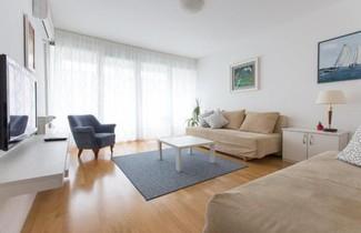 Foto 1 - Apartments Zagreb Point - Centar