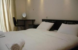 Photo 1 - Alexandros Hotel