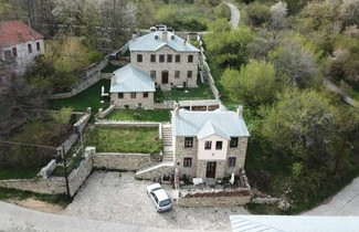 Foto 1 - Guesthouse Kontogianni