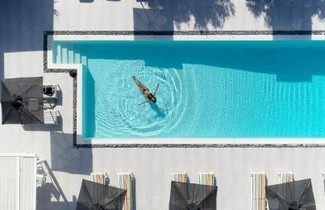 Foto 1 - Naoussa Hills Boutique Resort- Adults Only (13+)