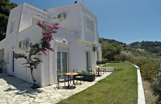 Foto 1 - Villa Ariadni